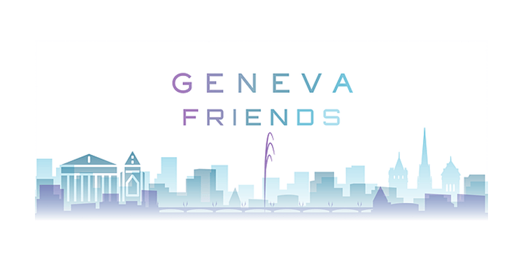 Geneva friends