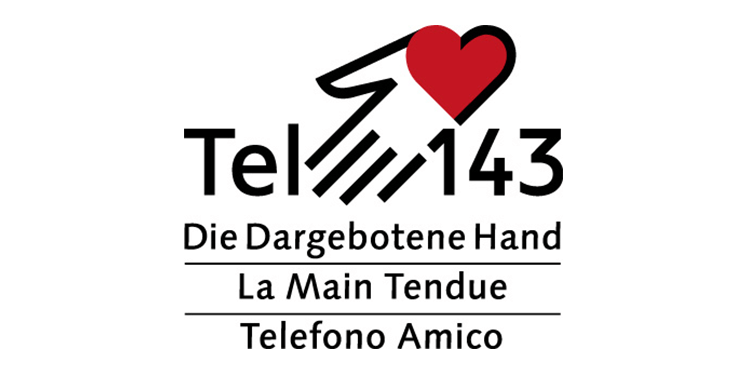 Association Tél 143 – La Main Tendue