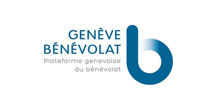 Genève Bénévolat