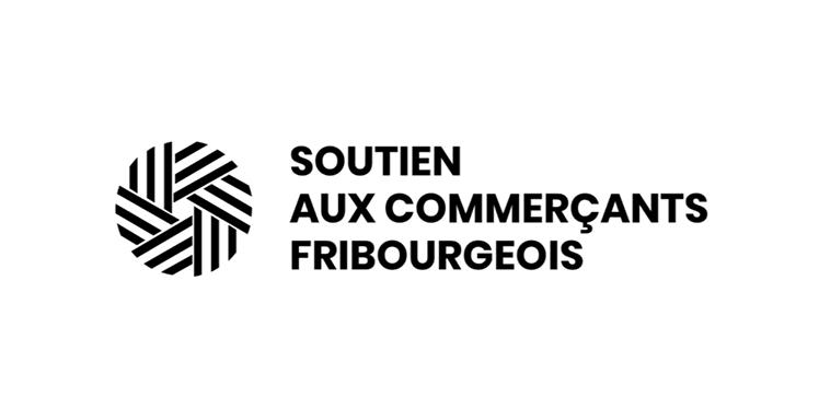 Soutien aux commerçants fribourgeois