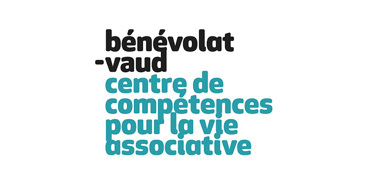 Bénévolat Vaud