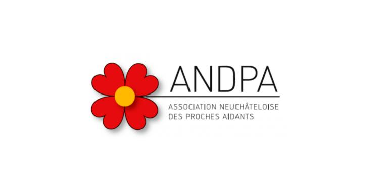 Association Neuchâteloise des Proches Aidants ANDPA