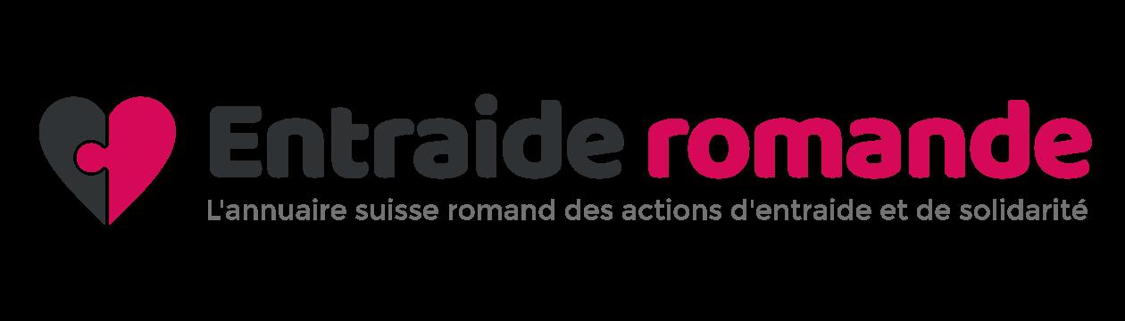 Entraide Romande